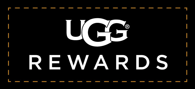 UGG-Rewards-logo